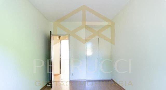 Apartamento à venda com 2 dormitórios cod:AP006552 - Foto 12