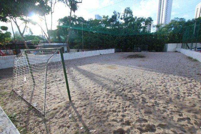 Apartamento Torre 2 quartos Ed. Vivenda Beira Rio, Recife - Foto 19