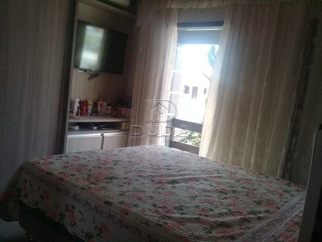 Casa à venda com 3 dormitórios em Vila lourdes, Forquilhinha cod:34657 - Foto 13