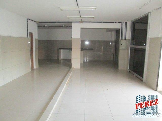Escritório para alugar em Igapo, Londrina cod:13650.4037 - Foto 2
