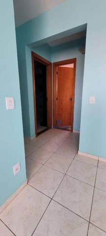 Apartamento com 4 dormitórios à venda, 165 m² por R$ 630.000,00 - Centro Norte - Cuiabá/MT - Foto 11