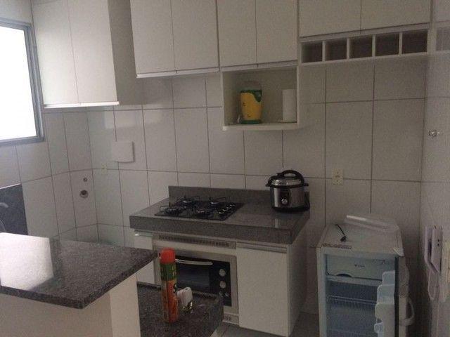 Apartamento para alugar com 2 dormitórios em Betânia, Belo horizonte cod:1214 - Foto 9