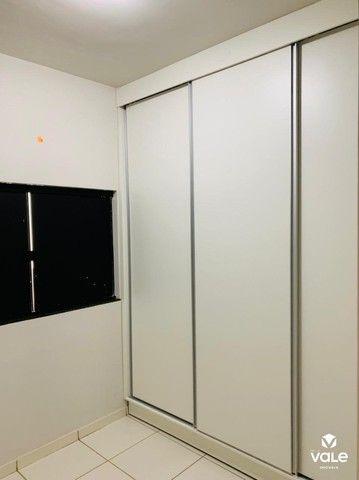 Casa para alugar com 3 dormitórios em Plano diretor sul, Palmas cod:1070 - Foto 14