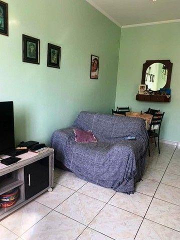 Apartamento em José Menino, Santos/SP de 50m² 1 quartos à venda por R$ 189.000,00 - Foto 3