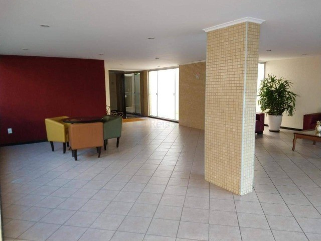 Apartamento 2/4,  à venda na Paulo VI- Pituba - Foto 2