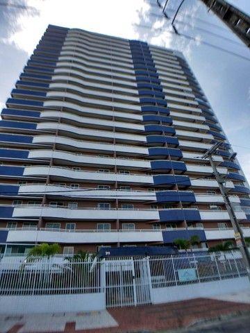 Montblanc Residence Papicu/Cocó