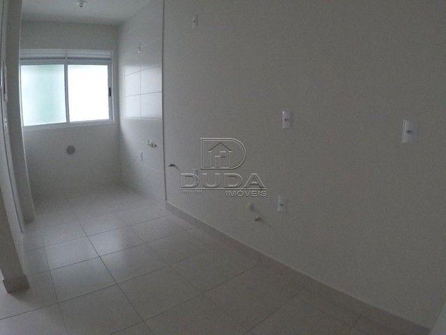 Apartamento à venda com 2 dormitórios em Vera cruz, Criciúma cod:29666 - Foto 5
