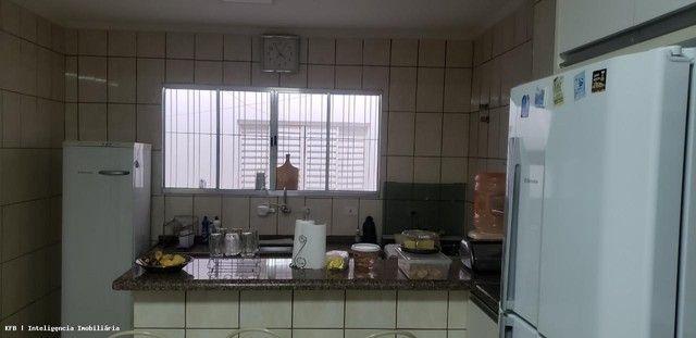Casa para Venda em Osasco, Presidente Altino, 3 dormitórios, 2 banheiros, 1 vaga - Foto 8