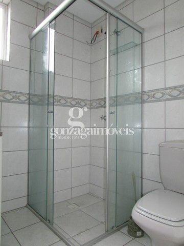 Apartamento à venda com 2 dormitórios em Jardim botânico, Curitiba cod:1615 - Foto 10