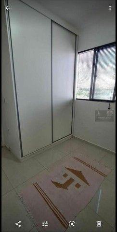 Apartamento à venda no bairro Goiabeiras - Cuiabá/MT - Foto 7