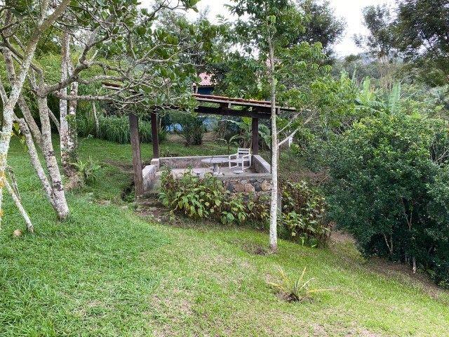 Chalés em Serra Negra (Bezerros ) para alugar - Foto 6