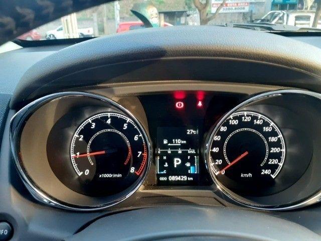 ASX 2.0 AWD A/T  - Foto 9