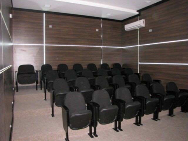 Apartamento para alugar com 3 dormitórios em Cristo rei, Curitiba cod:11676001 - Foto 7