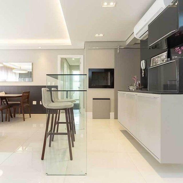 Apartamento à venda com 3 dormitórios em Cristo redentor, Porto alegre cod:RG8119 - Foto 6