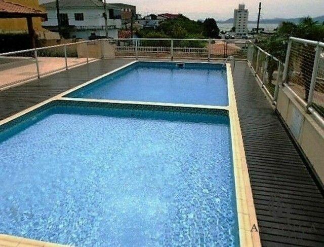 Apartamento à venda no bairro Serraria - São José/SC - Foto 13
