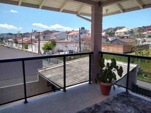 Casa em Forquilhas, São José/SC de 200m² 3 quartos à venda por R$ 320.000,00 - Foto 9