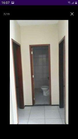 Alugo Apartamento no Parque Santa Rosa - Foto 6