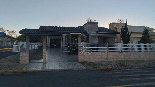 Casa à venda com 3 dormitórios em Vila lourdes, Forquilhinha cod:34657 - Foto 5