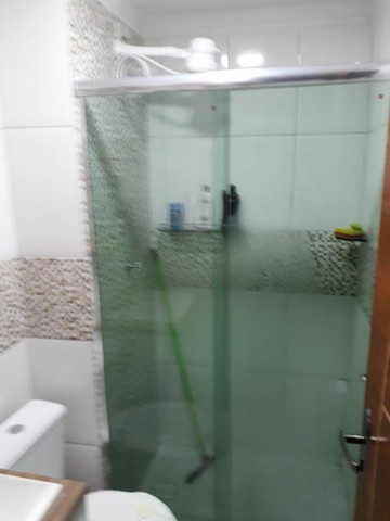 Apartamento Nascente no Vieiralves. Excelente Localização.  - Foto 11