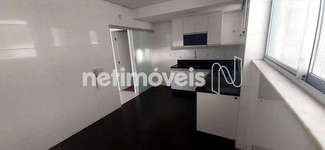 Apartamento à venda com 3 dormitórios em Santa efigênia, Belo horizonte cod:276126 - Foto 14