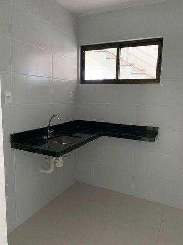Vende-se apartamento 2 quartos, no Tambauzinho  - Foto 8