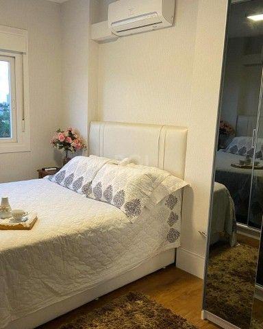 Apartamento à venda com 3 dormitórios em São sebastião, Porto alegre cod:EL56357515 - Foto 11