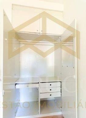 Apartamento à venda com 2 dormitórios cod:AP006552 - Foto 9