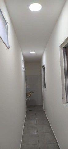 ? Aluga-se apartamento de 1 Qrt. - Foto 4