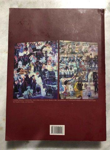 Livro de história volume único  - Foto 3