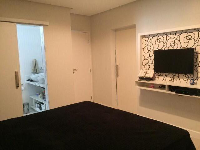 Apartamento 3 quartos com suíte bem localizado!!!! - Foto 2