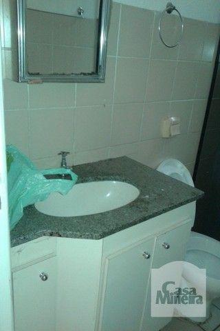 Apartamento à venda com 3 dormitórios em Alípio de melo, Belo horizonte cod:334549 - Foto 5