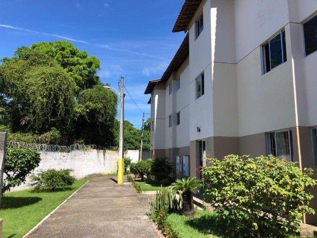 Financiamento Caixa utilize seu FGTS como entrada,apartamento na Santa Amélia!!! - Foto 4