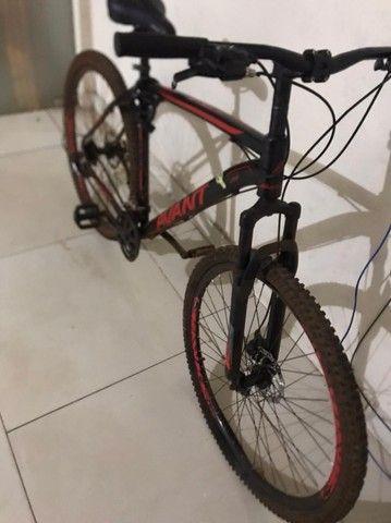 bike aro 29 avant - Foto 3