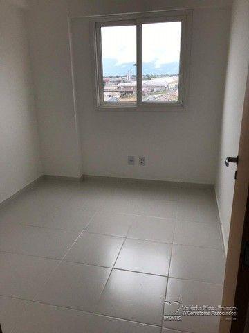 Apartamento à venda com 3 dormitórios em Saudade i, Castanhal cod:7038 - Foto 6