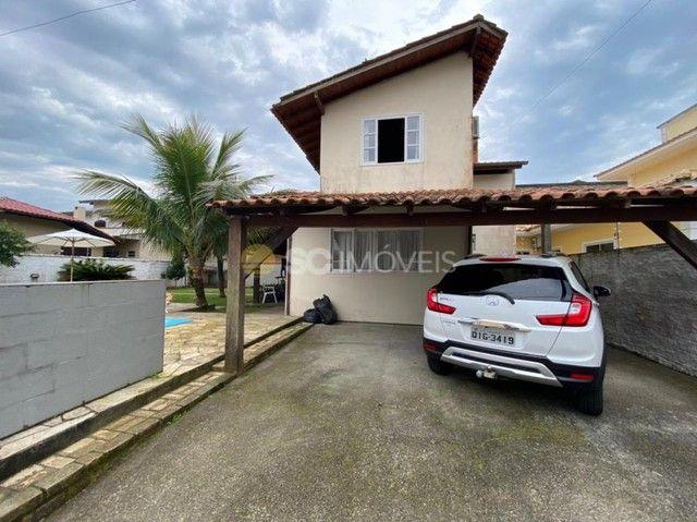 Escritório à venda com 2 dormitórios em Cachoeira do bom jesus, Florianopolis cod:15666 - Foto 4