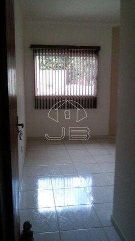 Casa à venda com 3 dormitórios em Jardim santa rosa, Nova odessa cod:V109 - Foto 13