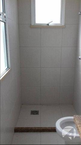 CA 0952- Casa em condomínio, 4 suítes 285 M² 8 vagas Eusébio - Foto 14