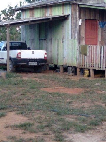 vende uma chácara de 2 hectares em Rio Branco-AC - Foto 7