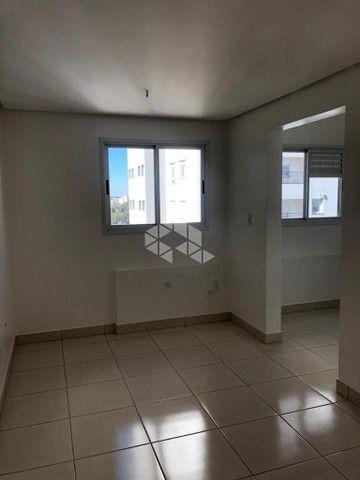Apartamento à venda com 3 dormitórios em Madureira, Caxias do sul cod:9942699 - Foto 20