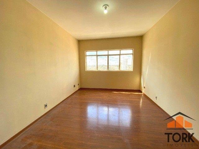 Apartamento no Centro, R$1.700 valor total - Foto 2