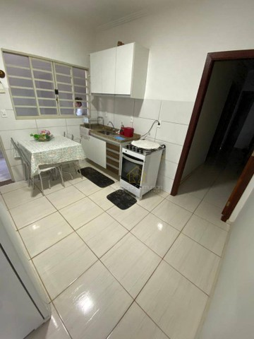 Casa usada no bairro Alto da Figueira 3 - Foto 5