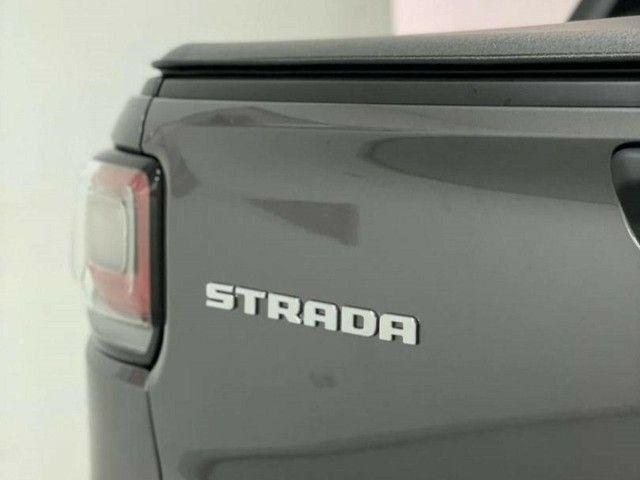 Fiat Strada - rápida negociação, pagamento por boleto bancário  - Foto 3