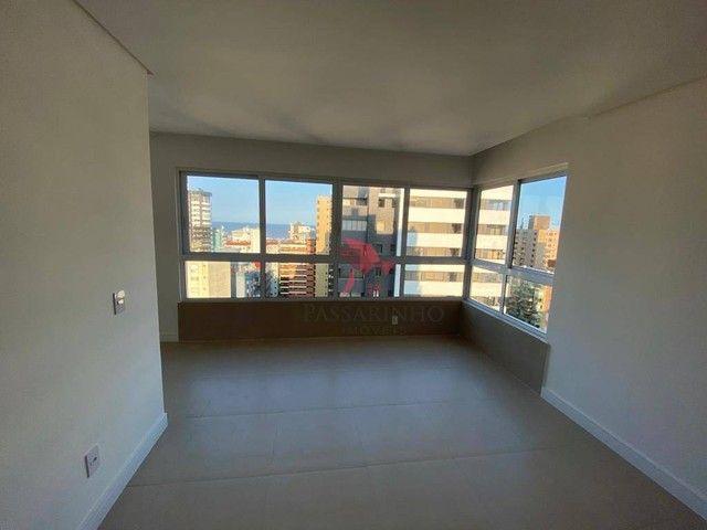 Torres - Apartamento Padrão - Praia Grande - Foto 8