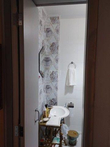 Apartamento à venda com 2 dormitórios em Centro histórico, Porto alegre cod:YI493 - Foto 13