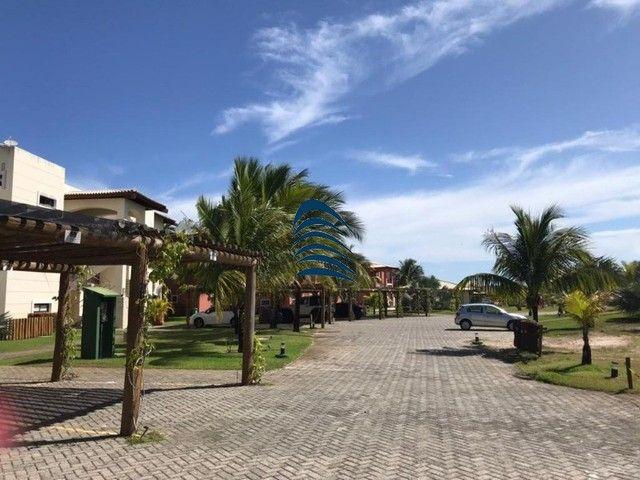 Apartamento residencial para Venda Iberostar, Praia do Forte 04 dormitórios sendo 02 suíte - Foto 2