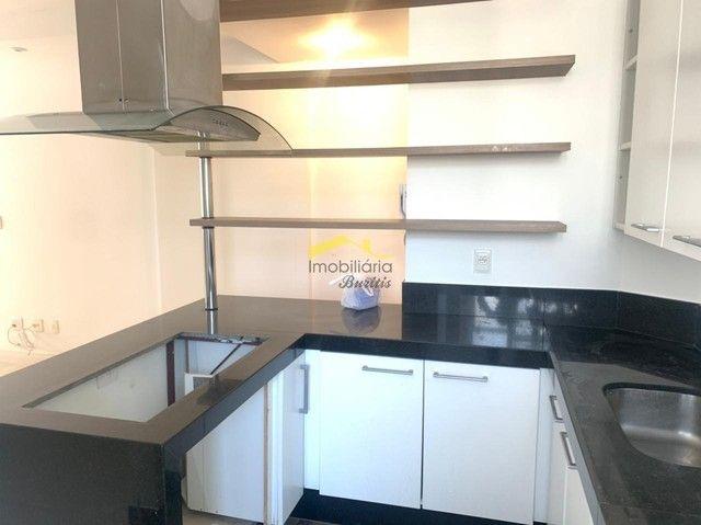 Apartamento para aluguel, 3 quartos, 1 suíte, 2 vagas, Buritis - Belo Horizonte/MG - Foto 20