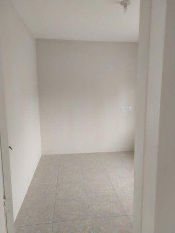 Locação anual, casa, Vila Real, BC - R$ 2.700,00 - Foto 10