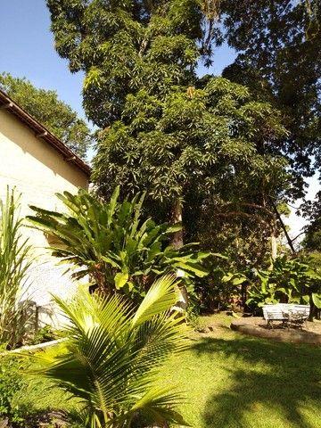 Casa em Aldeia , 4 quartos - Foto 11