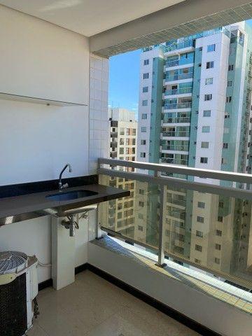 Vendo apartamento em Águas Claras  - Foto 2