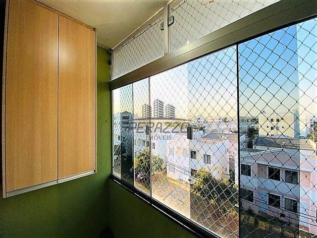 Vende-se ótimo Apartamento no Jardins Mangueiral na QC 11 por R$ 265.000,00 - Foto 7